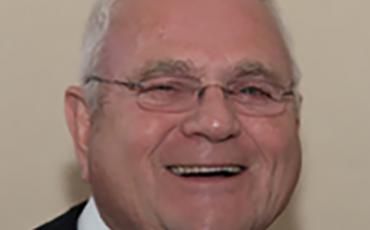 Rev. Deacon Dennis Helbert