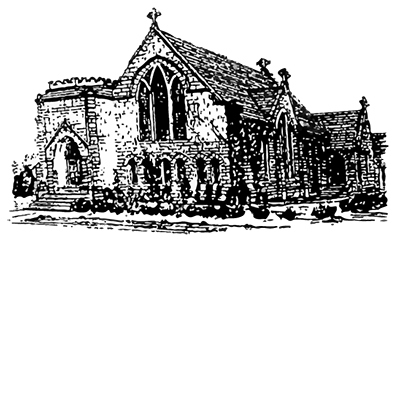 Saint John's Church