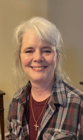 Katherine Lee